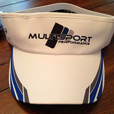 MSP Shop Visor